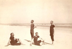 Daytona_Feb_19_1897
