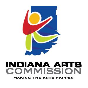 IAC Logo 2015