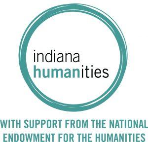 Indiana_HumanitiesSMALLNEH