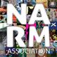 NARM-logo-Final