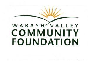 WVCF Logo